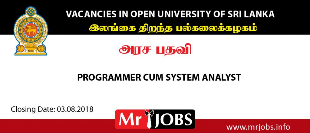 Vacancies-in-Open-university-of-Sri-Lanka-01.jpg