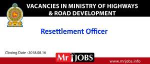 Resettlement-Officer-01.jpg