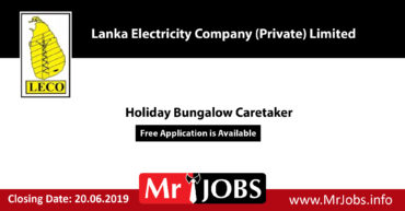 2019 Holidays In Sri Lanka Gazette